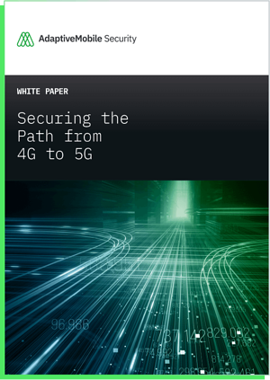 AMS-Securing-the-Path-from-4G-to-5G-Whitepaper-cover2